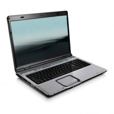 hp-pavilion-dv9000-notebook-pc-series_400x400